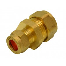 15 - 10mm Compression Reducing Coupling