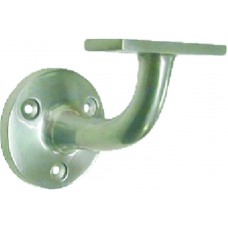 "65mm (2 1/2"") SAA Handrail Bracket"