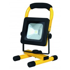 LED Rechargeable Worklight - 10w