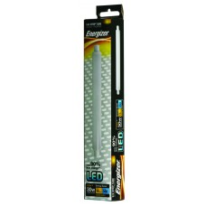Energizer - LED Strip Tube - 3.5W S15 350 Lumen 220240V