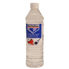 Bartoline 750ml BottleTurpentine Substitute (DGN)
