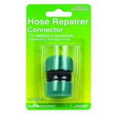 Hose Connector Repairer - 1/2
