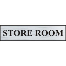 Store room - BRS (220 x 60mm)