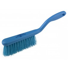 Shadowboard - 317mm Banister Hand Brush (Blue)