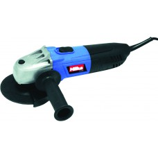 *TEMP OUT OF STOCK* Hilka Angle Grinder (115mm) - 600W - (PTAG600)