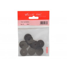 19mm Tap Washers