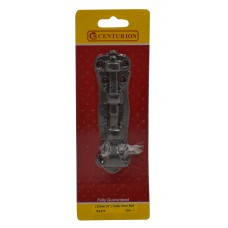 "125mm (5"") Tudor Door Bolt"