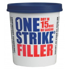250ml One Strike Filler