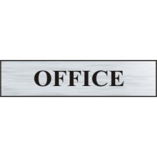 Office - BRS (220 x 60mm)