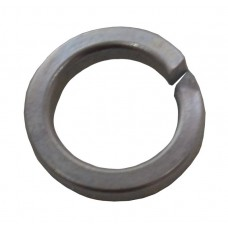 M6 ZP Spring Washer