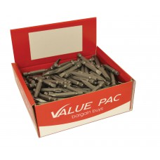 Large Drill Bit Box Deal