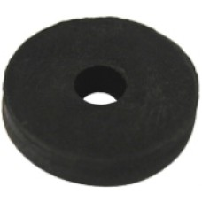 "1/2"" Tap Washers (Pack of 4)"