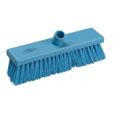 Shadowboard - 305mm Sweeping Broom Head (Blue)