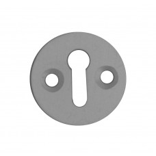 32mm Escutcheon Plate SAA