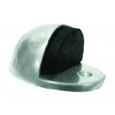 "35mm (1 3/8"") PAA Shield Door Stop"