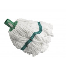 Shadowboard - Looped Hygiemix Mop Head (Green)