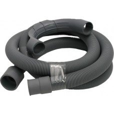 1.5m Outlet Washing Machine Hose
