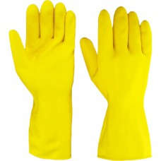 Household Gloves - Large (2 PK)
