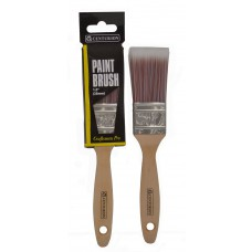 "1.5"" Craftsman Pro Paint Brush"