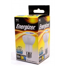 Energizer - LED Bulb - High Tech R63 9.5W Reflector