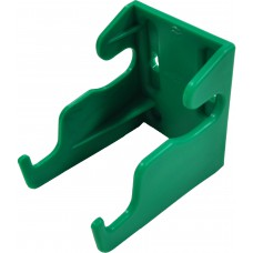 Shadowboard - Mop Bucket Hook (Green)