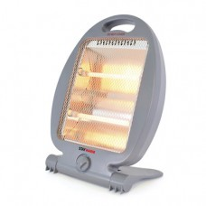 800w 2 Bar Quartz Heater