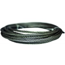 2m Stainless Steel Cable (for LOK135)
