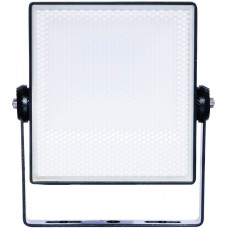 Floodlight - LED 10w - Energizer
