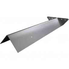 Fence - Arris Rail Bracket - 300mm