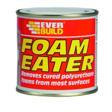 EverBuild Foam Eater