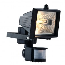 Floodlight - PIR Sensor - 150w