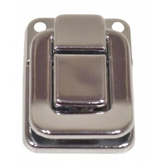 40mm NP Case Clips