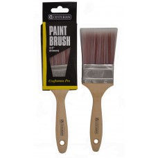"2.5"" Craftsman Pro Paint Brush"