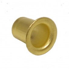 10 x 9mm EB Bookcase Socket