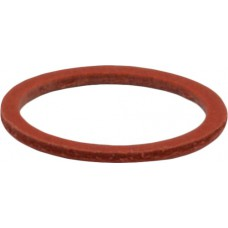 "1/2"" Fibre Washer (Pack of 4)"