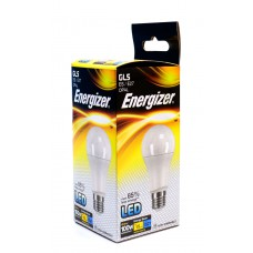 Energizer - LED Bulb - GLS 12.5W E27 1521LM Warm White