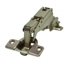 35mm NP Sprung Concealed Hinges 165 degree (1 pair)