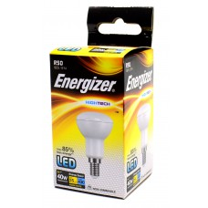 Energizer - LED Bulb - High Tech R50 6W Reflector