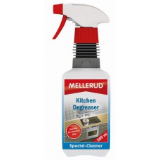 MELLERUD Kitchen Degreaser - 500ml