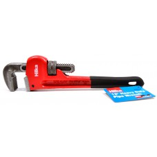 "Hilka 300mm (12"") Heavy Duty Pipe Wrench (20900012)"