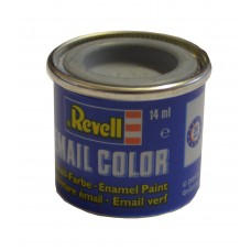 Revell Grey Matt Hobby Paints (DGN)