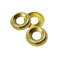 No 8 EB Screw Cup Washers