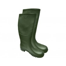 Wellington Boots - Size 37 (4)