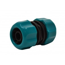 "1/2"" BSP Hose Repairer Connector"