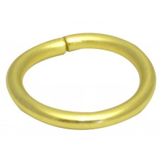25mm EB Curtain Rings (Pack of 10)