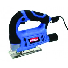 Hilka Jig Saw Variable Speed - 400W - (PTJS400)