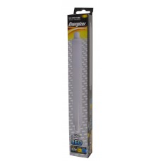 Energizer - LED Strip Tube - 5.5W S15 550 Lumen 220240V