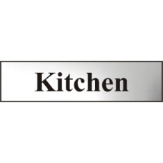 Kitchen - CHR (200 x 50mm)