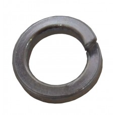 M5 ZP Spring Washer (Pack of 50)