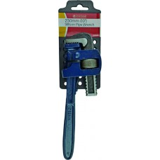 "*TEMP OUT OF STOCK* 250mm (10"") Stillson Pipe Wrench"